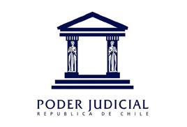 logo_poderjudicial
