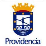 logo_providencia